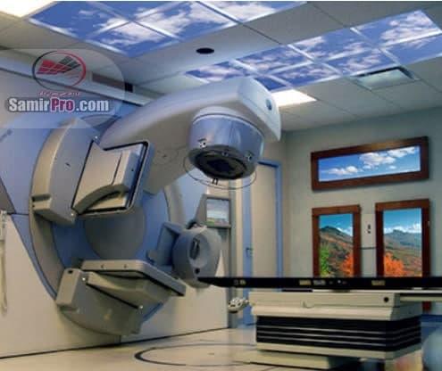 آسمان مجازی مطب دندانپزشکی