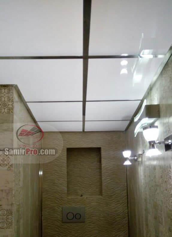 فروش سقف طلقی