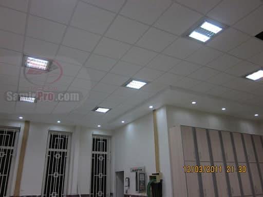 فروش سقف 60در60