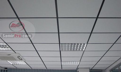 فروش سقف کاذب مازندران