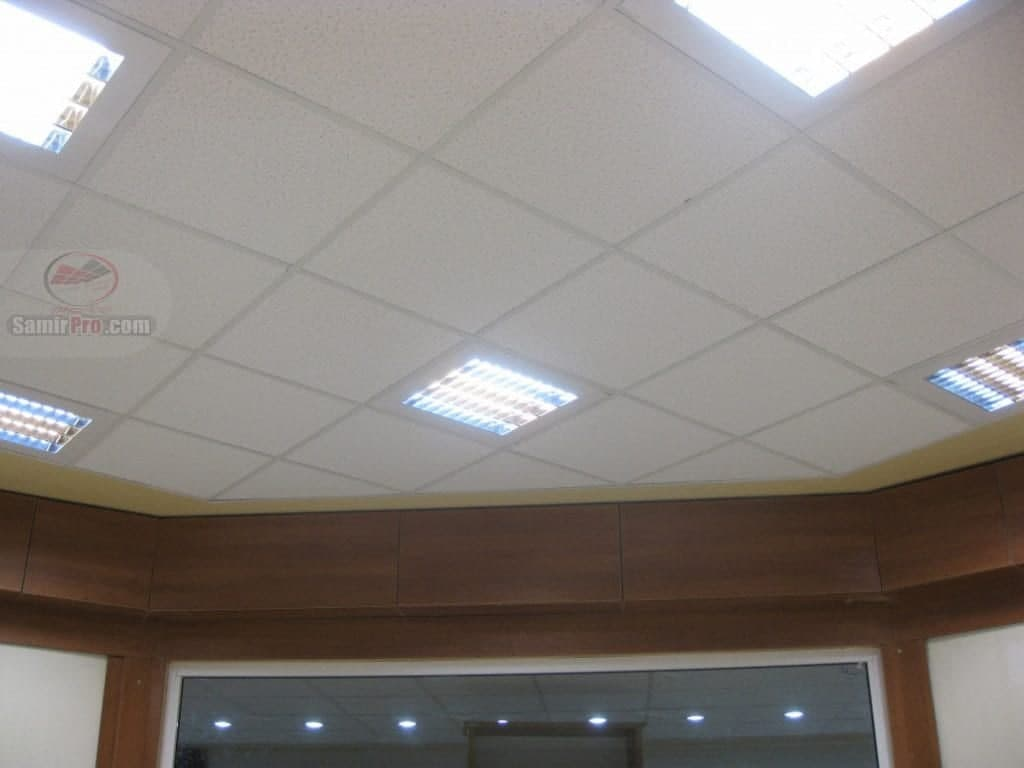 قیمت سقف 60در60