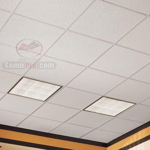 فروش تایل سقف کاذب