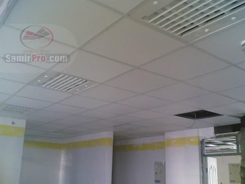 فروش سقف گچ برگ